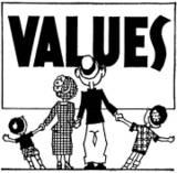 th_values