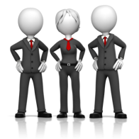 three_business_executives_400_clr_16352