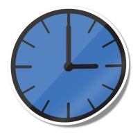clock_icon_sticker_800_wht_15240