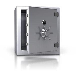 steel_safe_open_800_wht_2673