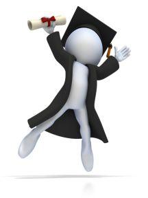 graduate_diploma_800_wht_2477