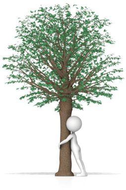 tree_hugger_800_wht_12382