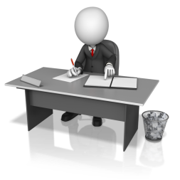 business_figure_working_at_desk_800_clr_14082