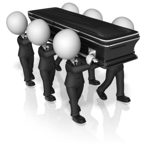 figures_carrying_casket_800_clr_13761