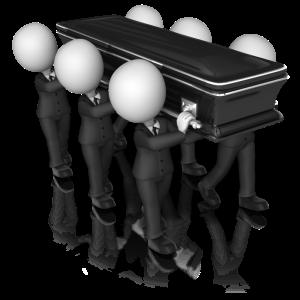 figures_carrying_casket_800_clr_13761