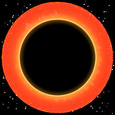 solar_eclispe_sky_800_clr_20934