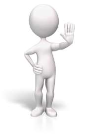 stick_figure_hand_up_stop_6450