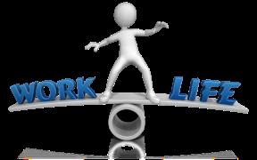 work_life_balance_800_clr_13700