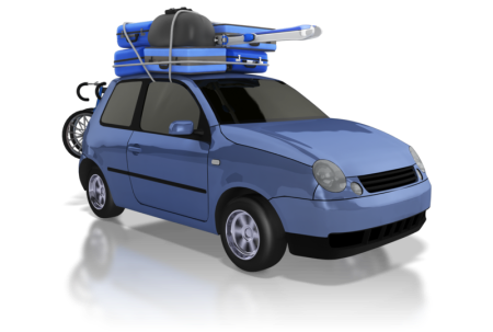 car_carrying_luggage_800_clr_8659