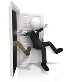 getting_kicked_out_the_door_800_wht_14276