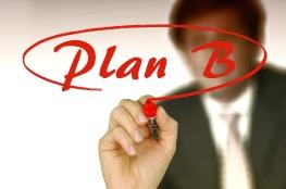 plan-763855