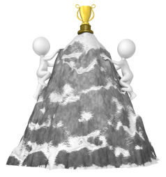 figures_climb_mountain_for_trophy_800_clr_19217