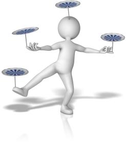 balancing_many_things_800_clr_11196