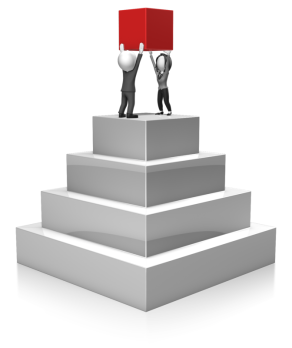 business_people_build_pyramid_800_clr_18380