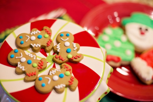 christmas-cookies-1042540