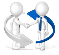business_handshake_arrow_800_clr_19719