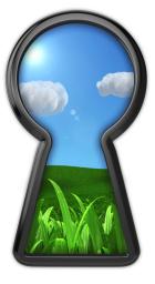 keyhole_to_paradise_800_clr_9651