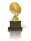 gold_football_trophy_800_clr_1714