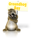 groundhog_day_sign_800_clr_1652