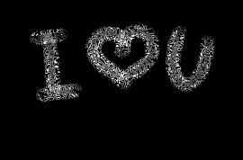 heart-of-love-1327253187mZZ