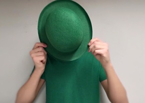 green-1217742