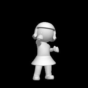 3D-Women-Good-02