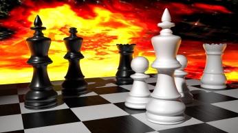 chess-851253
