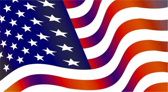 wavy-american-flag-1399556474E68